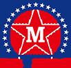 チアリーディング・タンブリングスクール M's☆STARS(エムスターズ) オフィシャルサイト